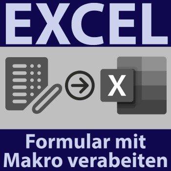 excel-formular