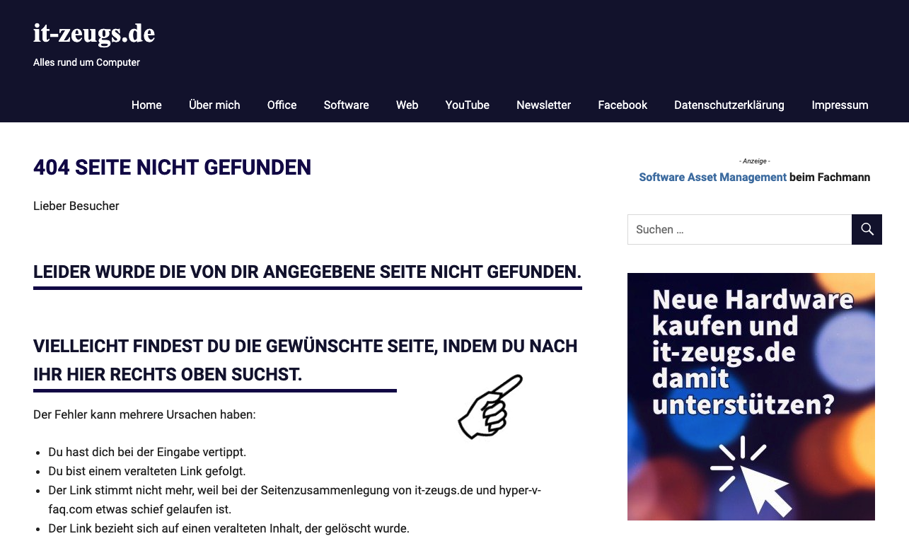 individuelle-404-fehlerseite