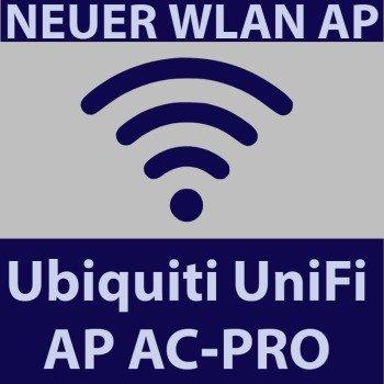 wlan-ap