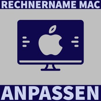 rechnername-mac