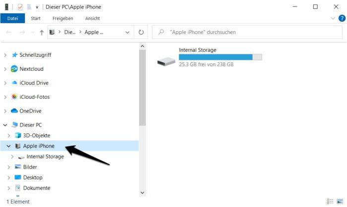iphone-windows
