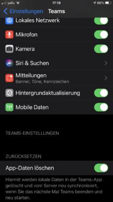 microsoft-teams-smartphone